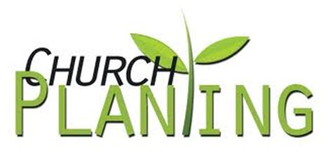 Church Planters Needed by Wanted Free Grace Church Planting Part 2