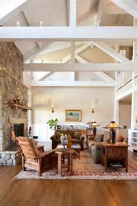Mission Style Living Room Chairs Mission Style Living Room Furniture Family Room Craftsman With Area Rug Arts And