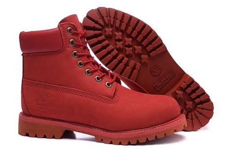 different color timberland boots 25 best ideas about timberland boots outlet on