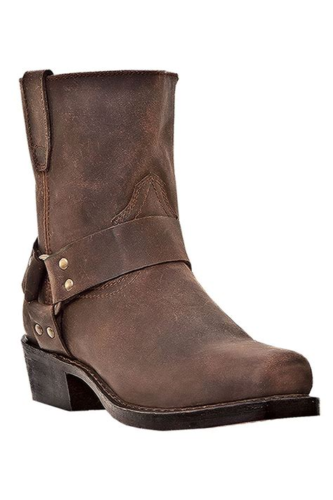 biker boots on sale 25 best ideas about mens boots on sale on pinterest