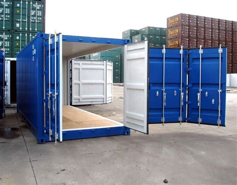 container modificati container idromassaggio container container modifications designed intermodal containers