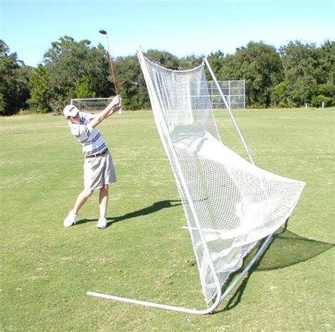 Backyard Golf Nets by 45 Best Diy Golf Net Images On Backyard Ideas Golf Green And Artificial Turf