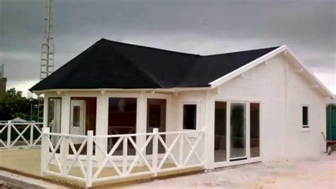 casas de madera economicas casas de madera prefabricadas economicas