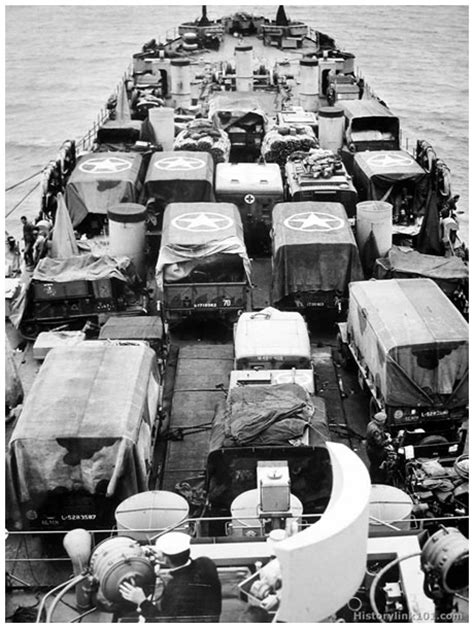 national archives of australia ww2 section dodge wc 54 ambulance 1942 45 us army 2wk ww2