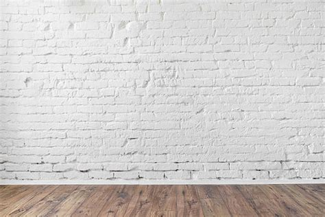brick wall and wood floor hd wallpaper 1 abstract free white brick wall images pictures and royalty free