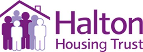 homes for rent in runcorn and widnes halton housing trust