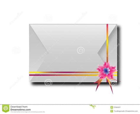 design envelope meaning set of envelopes with ribbons seal heart on it pink