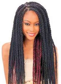 black braids hairstyle for sixty 20 braiding hairstyles to try this summer feed inspiration