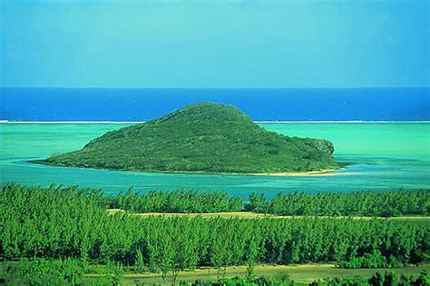 pictures  mauritius   mauritius  de