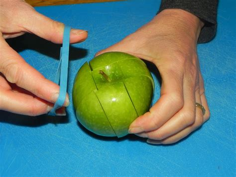 apple rubber st 25 cool tricks to everyday things in sunahara