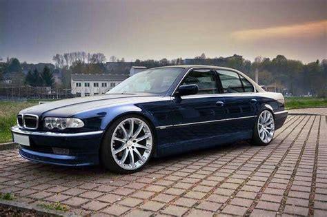 bmw  euro auto style bmw bmw  bmw