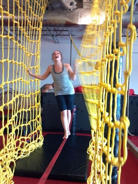 tattoo hot lava obstacle course hot lava obstacle course austin texas need this