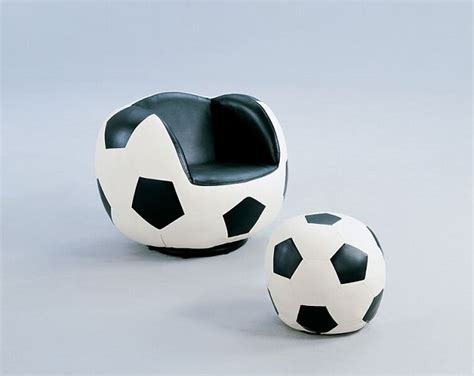 Soccer Swivel Chair And Ottoman Shop For Affordable Home Soccer Swivel Chair
