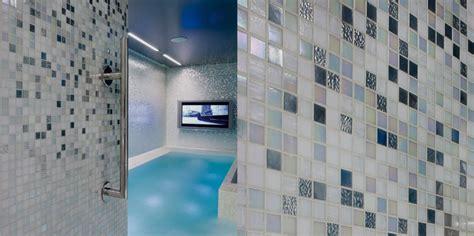 rivestire un bagno come rivestire un bagno con mosaico