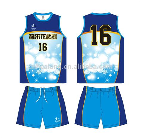 jersey design volleyball mens china volleyball jersey men s volleyball jersey design