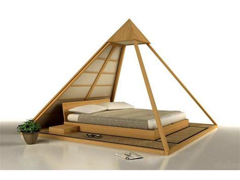 japanisches bett futon tatami wooden bed cheope by cinius