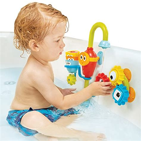 toy bathtub bathtub toys so toddlers love bathtime best bath toys