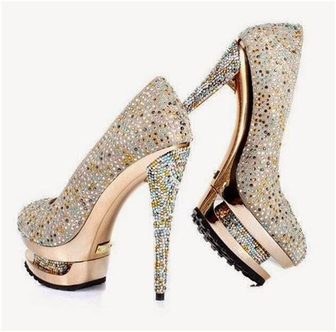 prom high heels high heels for prom shoes for fashionate trends