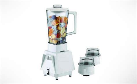 kitchen appliance combo dealdey kitchen appliances combo