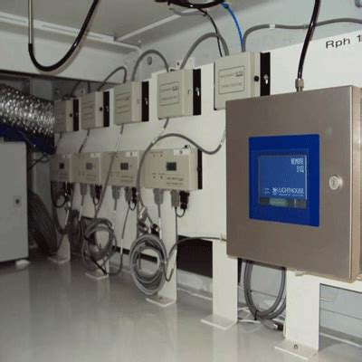 clean room monitoring system particle monitoring systems particle equipment suppliers