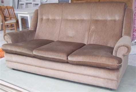 sofa pool table old sofa hides pool table underneath cushions techcrunch