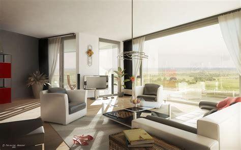the appartement huis interieur appartement interieur idee 235 n voor 2012