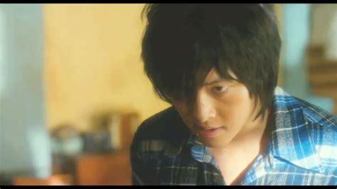film korea a werewolf boy a werewolf boy easternkicks com