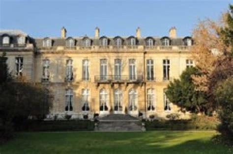 consolato generale d italia parigi ribera la pro loco poggio diana a parigi alla settimana