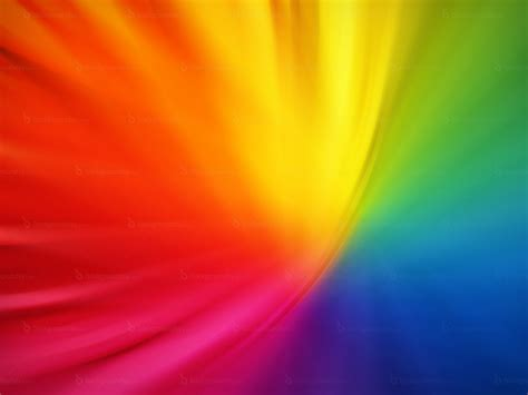 large background design abstract rainbow background backgroundsy com