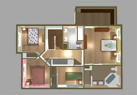 home design 3d ipad 2nd floor 2nd floor house design astonishing on floor inside home