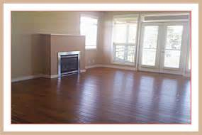 How Much Does A Living Room Set Cost Set Your Stage 187 How Much Does Vacant Condo Staging Cost In Calgary Set Your Stage