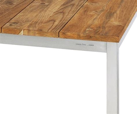 esszimmer stühle metallgestell nauhuri design tisch holz metall neuesten design