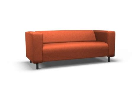 1000 images about covers for klippan two seat sofa on