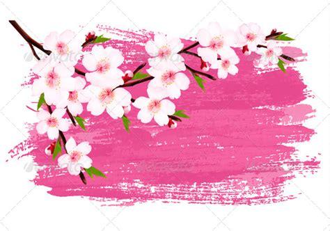 background bunga sakura background bunga sakura pink 187 dondrup com