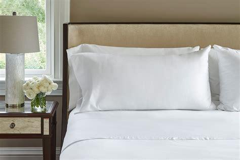 w hotel bedding buy luxury hotel bedding from jw marriott hotels hotel