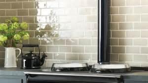 Big Kitchen Wall Tiles Kitchen Tiles Ceramic Tile Merchants Serving Beverley