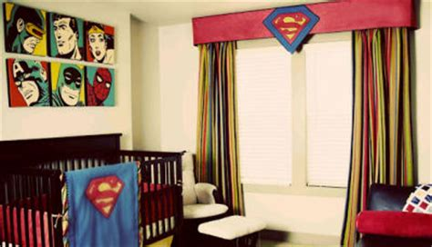 superman crib bedding baby nursery theme superman and friends
