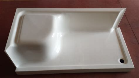 sovrapposizione piatto doccia piatto doccia sostituzione vasca
