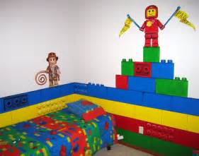 Lego Bedroom Ideas 1000 Images About Lego Home Decor On Pinterest Lego