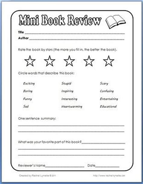 pre written book reports 25 best ideas about book reviews on book