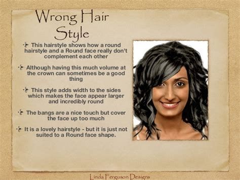 how to style short hair for pear shaped face hair styles that flatter your face shape