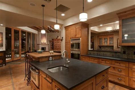 cucina moderna in muratura cucine in muratura con isola progetto cucina in muratura