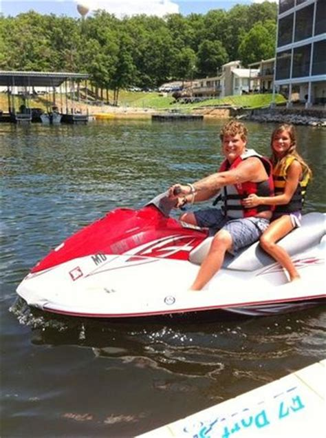 lake of the ozarks boat rental reviews dirty duck boat rental osage beach 2018 all you need