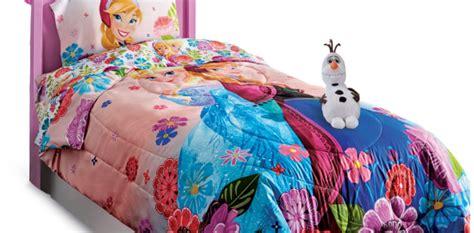 frozen comforter canada frozen comforter canada 28 images disney frozen full