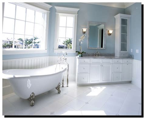 Best Color Paint For Bathroom by The Best Bathroom Paint Colors For Advice For Your