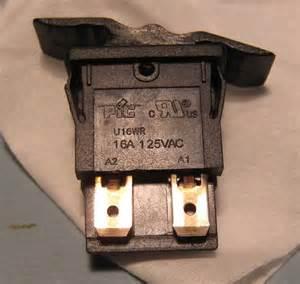 broken shop vac power switch photo by eitheta photobucket