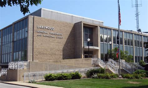 Cleveland Garage Sales by Lakewood City Council Approves Garage Sale Regulations