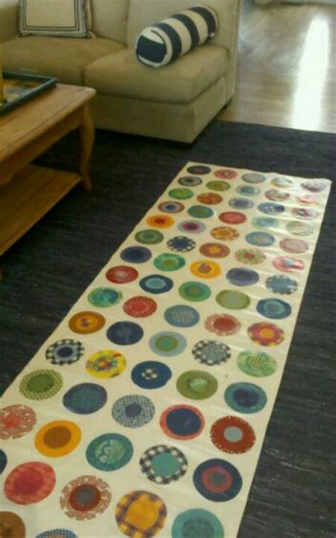 Floor Cloth by 1000 Ideas About Painted Floor Cloths On