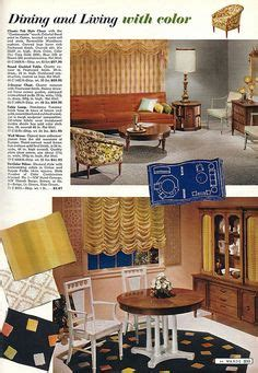 1963 Home Decor 1963 On Pinterest 69 Pins