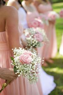 trubridal wedding blog wedding flowers 40 ideas to use baby s breath trubridal wedding blog